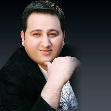 elcin huseynov - دانلود آهنگ الچین حسین او باده