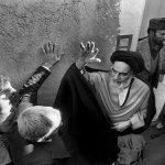 سرود انقلابی الله الله الله مرد مسلمان