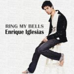 انریکه ایگلسیاس Ring My Bells