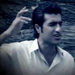 محسن لرستانی هم بازی