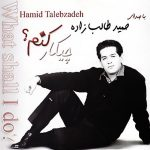 حمید طالب زاده چیکار کنم