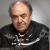 hanoz avaz 5 50x50 - دانلود آلبوم علی اصغر شاه زیدی هنوز آواز