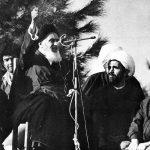 سرود انقلابی حرف امام