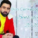 آذربایجانی ایلکین چرکز اوغلو سنسیزلیک