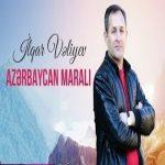ایلقار زنگیلانلی آذربایجان مارالی