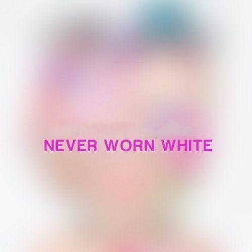image 3 500x500 - دانلود آهنگ کتی پری Never Worn White