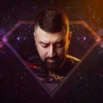 ایمان آمیتی سوپرمن