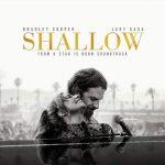 لیدی گاگا Shallow