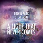 لینکین پارک A Light That Never Comes