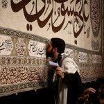 مجید بنی فاطمه شب 22 رمضان 97