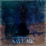 محمود اورهان Save Me