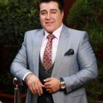 mehdiyaghmaei photokade com 2 150x150 - دانلود آهنگ ویرانی از مهدی یغمایی