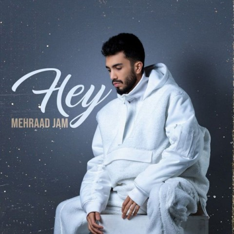 mehraad jam hey 2021 06 20 19 13 57 - دانلود آهنگ دیگه هیچی مث سابق نمیشه نه از مهراد جم