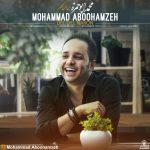 محمد ابوحمزه دل دل نکن
