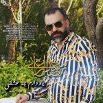 محمدرضا اعرابی یار دارم چه عشقی
