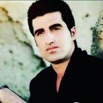 محسن لرستانی عجب رسمیه