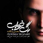 محسن یگانه – رگ خواب