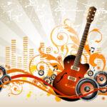 musical background 6057899 150x150 - دانلود آهنگ همه کسم تو هر هوسم تو هم نفسم تو از فرامرز اصلانی