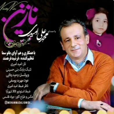 photo 2021 01 06 08 55 01 - دانلود آهنگ نازنین از محمد علی امیدی