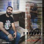 رضا کرد زندانی 3