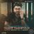rg 50x50 - دانلود آهنگ حضرت محبوب از یاسر تقی پور