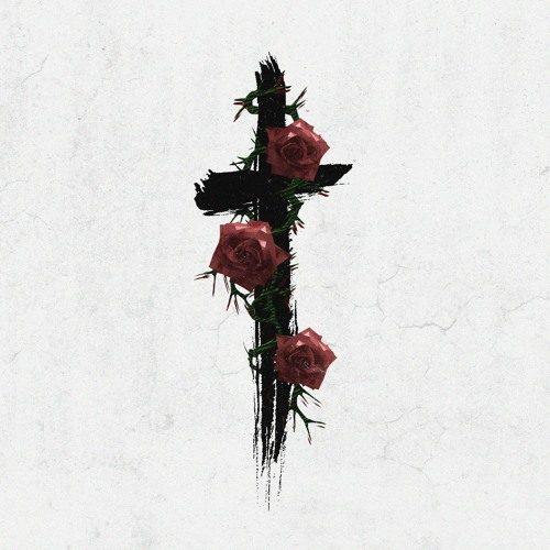 سینت جان Roses