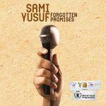 سامی یوسف Forgotten Promises