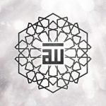 سامی یوسف اسماء الحسنی