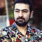 ستار عمو زنجیرباف