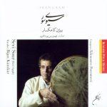 sevi sour 9 150x150 - دانلود آلبوم بیژن کامکار سیوی سور