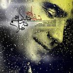 شهرام شکوهی شب و بارون
