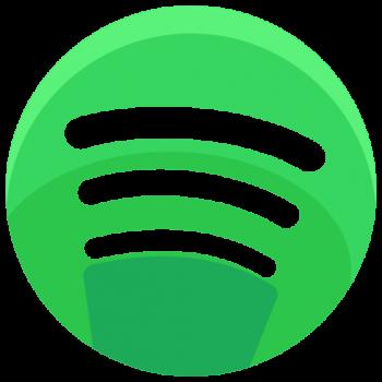 spotify 512 350x350 - دانلود آهنگ آذین بردیا دورت بگردم