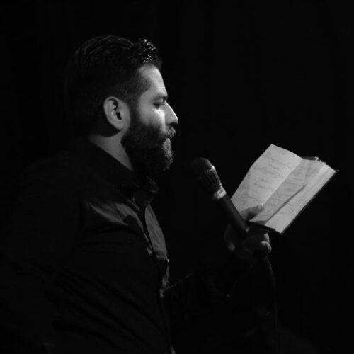 unnamed 1 8 500x500 - دانلود گلچین مداحی های امیر برومند + نوحه شور و زمینه