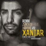 Xaniar-Zendegie-Hame-Remix-ahaang