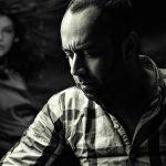 یاسر محمودی حس دلتنگی