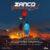 zanco yedoone 50x50 - دانلود آهنگ من یدونه گل تو دستمه عاشقتم همین بسمه [میترسم بگی نه] از زانکو